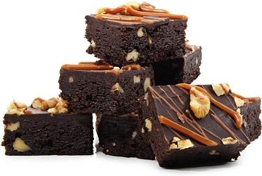chocolate_cake_boutique_picture_167070